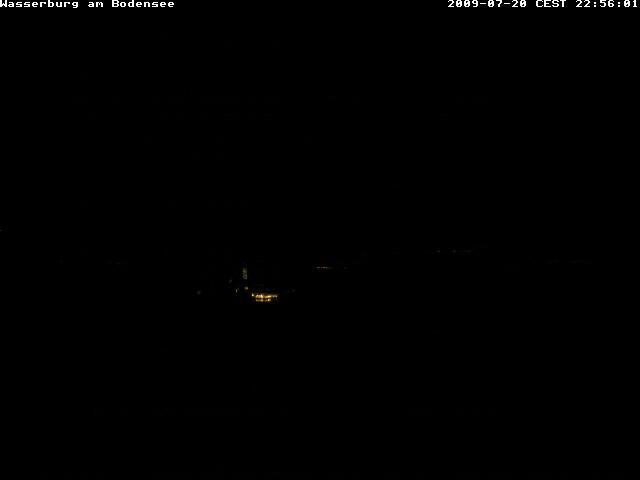 Dettagli webcam Bad Bellingen